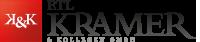 ETL Kramer & Kollegen – Steuerberatung München Logo